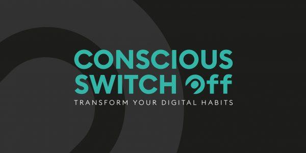 Digital wellbeing event