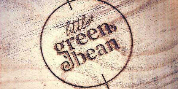 Sustainable e-commerce brand