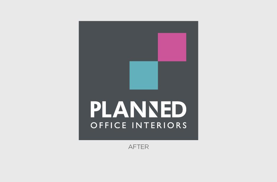 POI case study page new logo
