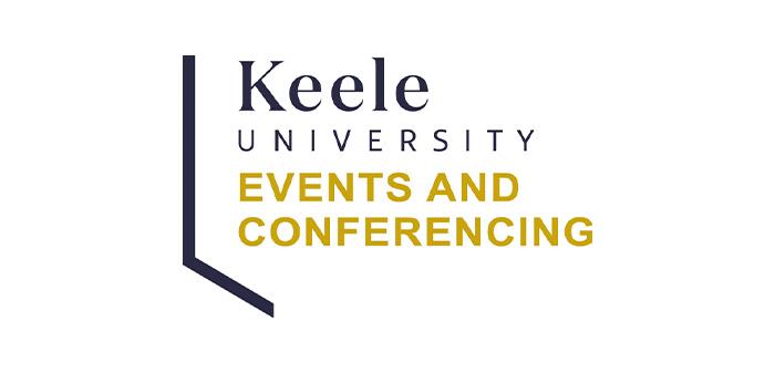 Keele-work-logo