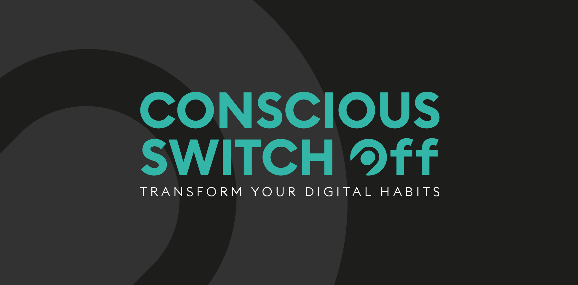 Transform your digital habits